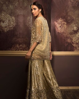 ivy-imperial-voyage-designer-luxury-wedding-dresses-collection-2016-17-7