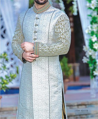 j-junaid-jamshed-mens-wear-couture-groom-collection-2016-17-2