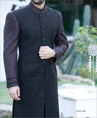 j-junaid-jamshed-mens-wear-couture-groom-collection-2016-17-3