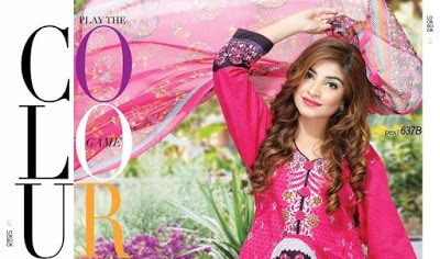 jubilee-textiles-designer-summer-prints-lawn-collection-for-women-2