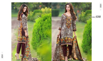 jubilee-textiles-designer-summer-prints-lawn-collection-for-women-5