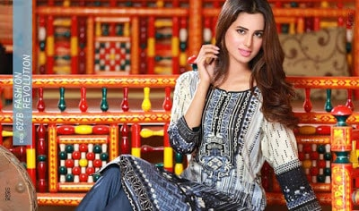 jubilee-textiles-designer-summer-prints-lawn-collection-for-women-6