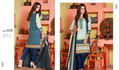 jubilee-textiles-designer-summer-prints-lawn-collection-for-women-7