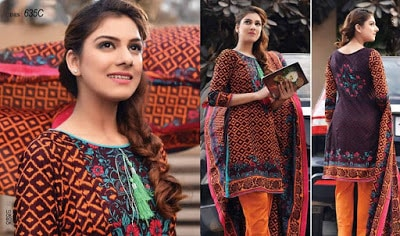 jubilee-textiles-designer-summer-prints-lawn-collection-for-women-9