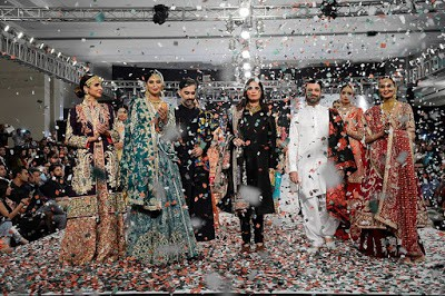 kamiar-rokni-heritage-2016-bridal-wear-collection-at-plbw-2016-1