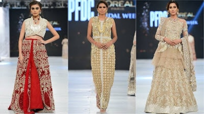 kamiar-rokni-heritage-2016-bridal-wear-collection-at-plbw-2016-2