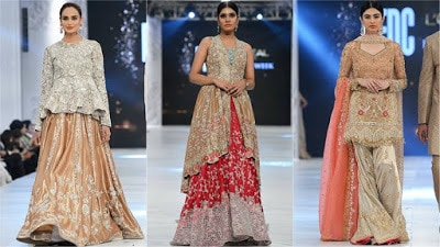 kamiar-rokni-heritage-2016-bridal-wear-collection-at-plbw-2016-4