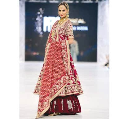 kamiar-rokni-heritage-2016-bridal-wear-collection-at-plbw-2016-6