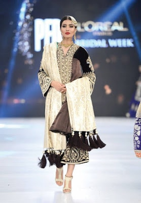 kamiar-rokni-heritage-2016-bridal-wear-collection-at-plbw-2016-7