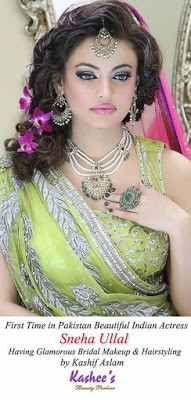 kashees-bridal-makeup-and-hairstyling-look-by-kashif-aslam-makeup-artist-11