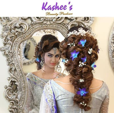 kashees-bridal-makeup-and-hairstyling-look-by-kashif-aslam-makeup-artist-2