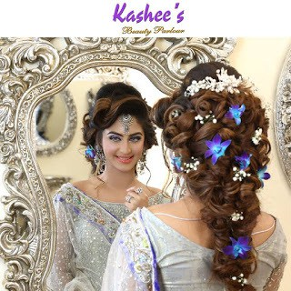 kashees-bridal-makeup-and-hairstyling-look-by-kashif-aslam-makeup-artist-4