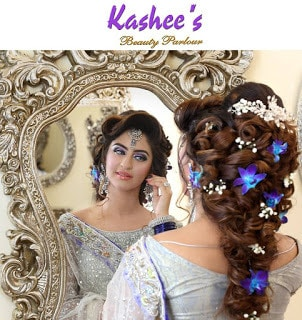 kashees-bridal-makeup-and-hairstyling-look-by-kashif-aslam-makeup-artist-5