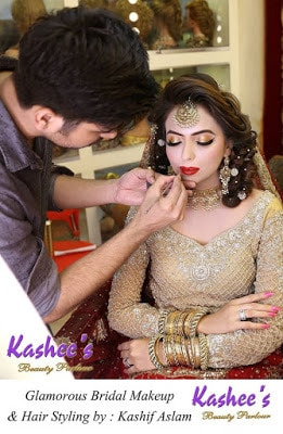 kashees-bridal-makeup-and-hairstyling-look-by-kashif-aslam-makeup-artist-6
