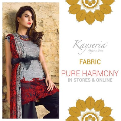 kayseria-pure-harmony-fall-luxury-pret-collection-2016-17-1