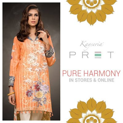 kayseria-pure-harmony-fall-luxury-pret-collection-2016-17-10