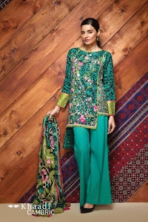 khaadi-cambric-unstitched-embroidered-suits-2016-with-shirt-9