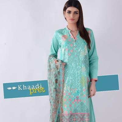 khaadi-embroidery-designs-pret-kurta-collection-2016-17-for-ladies-2