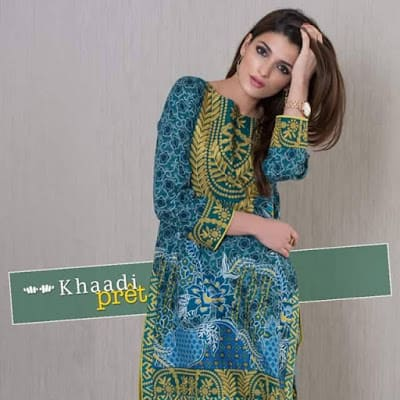 khaadi-embroidery-designs-pret-kurta-collection-2016-17-for-ladies-4