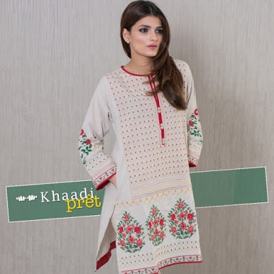 khaadi-embroidery-designs-pret-kurta-collection-2016-17-for-ladies-5