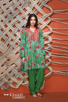 khaadi-latest-unstitched-embroidered-cambric-dresses-2016-for-winter-11