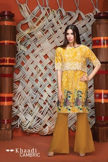 khaadi-latest-unstitched-embroidered-cambric-dresses-2016-for-winter-3