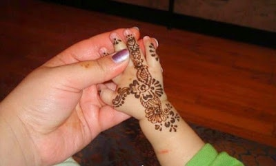 kids-simple-mehndi-designs-pattern-eid-collection-2016-17-13