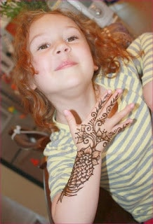 kids-simple-mehndi-designs-pattern-eid-collection-2016-17-7