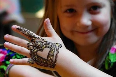 kids-simple-mehndi-designs-pattern-eid-collection-2016-17-1