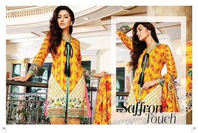 latest-monsoon-cambric-lawn-collection-2016-17-by-al-zohaib-textile-11
