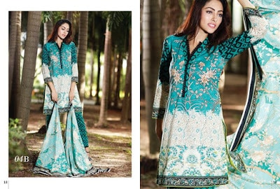latest-monsoon-cambric-lawn-collection-2016-17-by-al-zohaib-textile-9