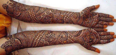 latest-special-bridal-mehndi-designs-collection-2016-17-full-hands-and-feet-10