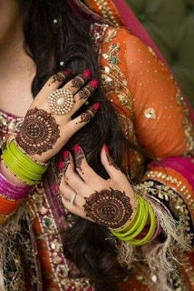 latest-special-bridal-mehndi-designs-collection-2016-17-full-hands-and-feet-6