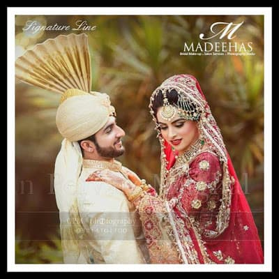 madeehas-bridal-makeup-&-unique-party-makeup-looks-2016-17-7