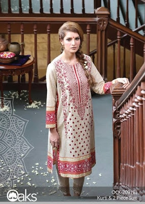 madhubani-cambric-unstitch-winter-dress-collection-for-ladies-2016-17-6