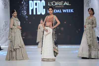 mahgul-luxury-bridal-dress-collection-at-bridal-fashion-week-2016-1