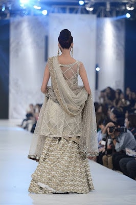mahgul-luxury-bridal-dress-collection-at-bridal-fashion-week-2016-13