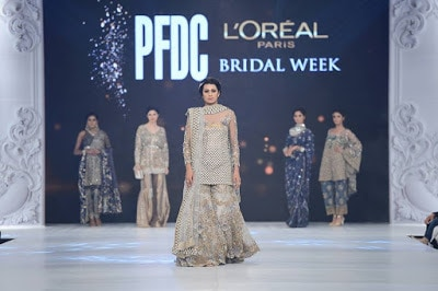 mahgul-luxury-bridal-dress-collection-at-bridal-fashion-week-2016-14