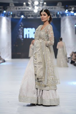 mahgul-luxury-bridal-dress-collection-at-bridal-fashion-week-2016-18