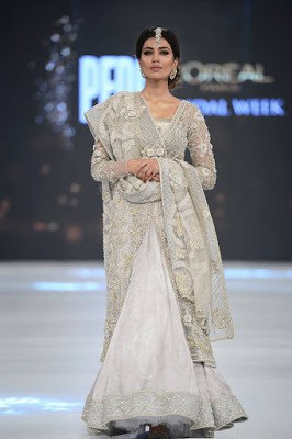 mahgul-luxury-bridal-dress-collection-at-bridal-fashion-week-2016-3