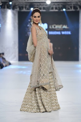 mahgul-luxury-bridal-dress-collection-at-bridal-fashion-week-2016-4