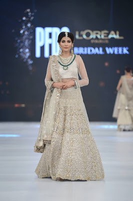 mahgul-luxury-bridal-dress-collection-at-bridal-fashion-week-2016-6