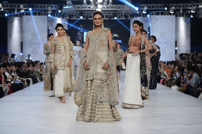mahgul-luxury-bridal-dress-collection-at-bridal-fashion-week-2016-7