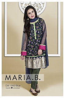 maria-b-embroidered-ready-to-wear-chiffon-dress-eid-collection-2016-12