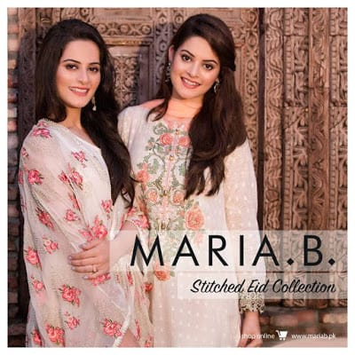 maria-b-embroidered-ready-to-wear-chiffon-dress-eid-collection-2016-9