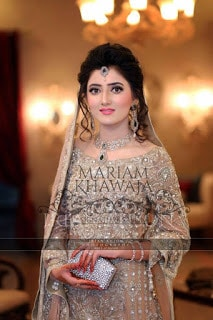 mariam-special-bridal-makeup-&-latest-party-makeup-ideas-2016-17-12