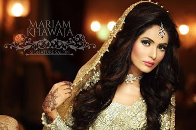 mariam-special-bridal-makeup-&-latest-party-makeup-ideas-2016-17-3