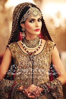 mariam-special-bridal-makeup-&-latest-party-makeup-ideas-2016-17-5