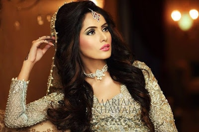 mariam-special-bridal-makeup-&-latest-party-makeup-ideas-2016-17-6