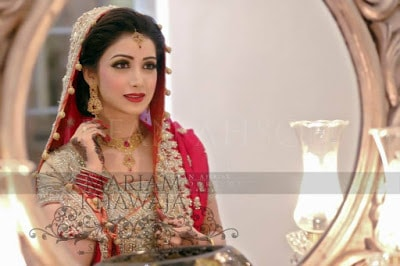 mariam-special-bridal-makeup-&-latest-party-makeup-ideas-2016-17-9